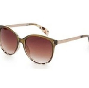 Tahari Women's Sunglasses (no case)